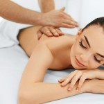 Body-Massage-Training-Course-Image1