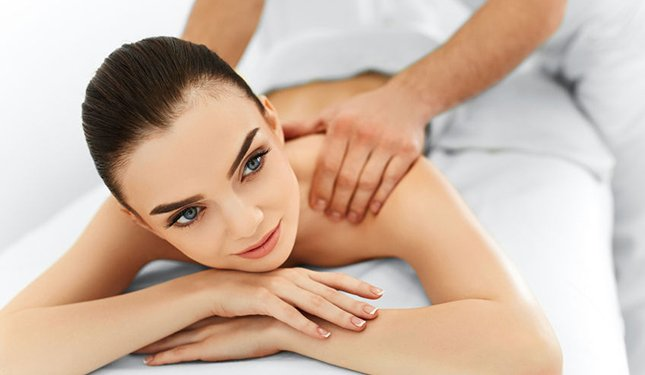Body-Massage-Training-Course-Image2